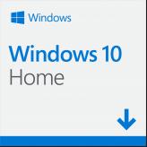 Microsoft Windows 10 Home 32/64 bits Multi-langues