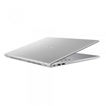 ASUS VivoBook 17 i5-8265U X712FA