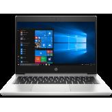 HP ProBook 430 G7 i5-10210U
