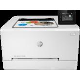 HP M255dw Color LaserJet Pro