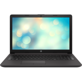 HP 250 G7 i5-1035G1 Ordinateur portable