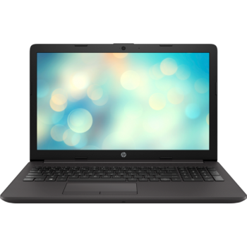 HP 250 G7 i5-1035G1 Ordinateur portable