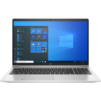 HP Probook 450 G8 i5-1135G7
