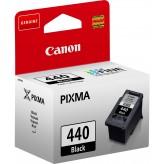 Canon PG-440 Cartouche encre Noir