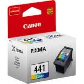 Canon CL-441 Cartouche encre couleur