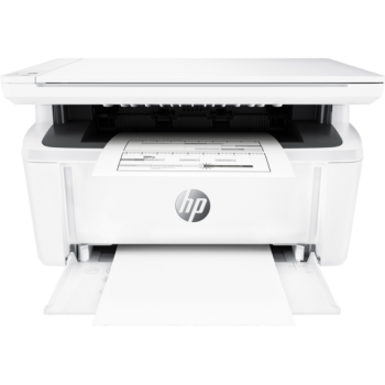 HP M28a LaserJet Pro