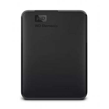 Disque dur portable WESTERN DIGITAL 1TB
