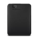 Disque dur portable WESTERN DIGITAL 2TB