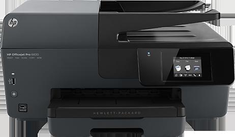 Imprimante jet d'encre couleur multifonction Canon