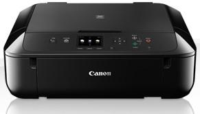 Canon PIXMA 5740