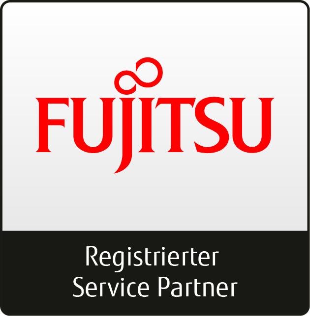 Fujitsu PC, ordinateur, serveur
